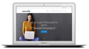 Market Leader Real Estate Lead Generation