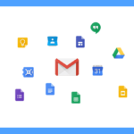 Upgrade Your Email Address: G Suite for Real Estate Agents