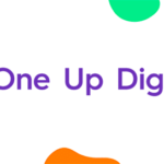 One Up Digital Review