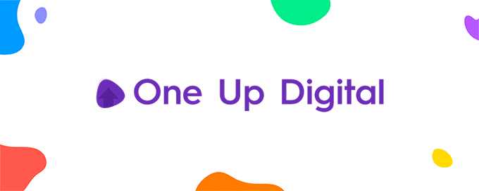Real Results: One Up Digital Review